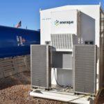 Eneraque Hybrid Generators