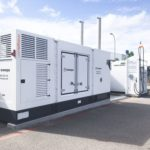 Diesel Generators for Sale - Megagen Generators By Eneraque