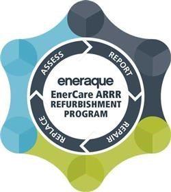 EnerCare ARRR Program
