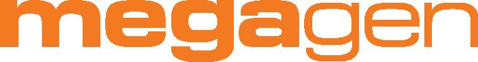 Megagen Diesel Generators - Eneraque