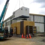 Eneraque Standby Diesel Generator